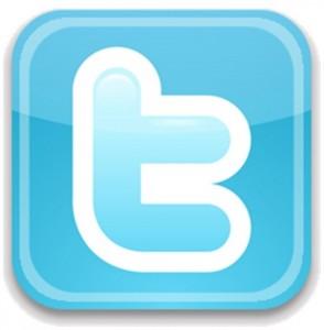 Twitterアフィリエイト講座